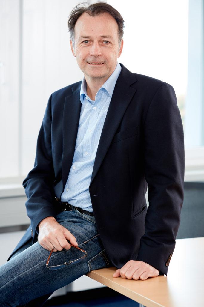 Frank Döring